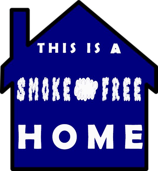 http://www.stopsmokingnowaids.com/wp-content/uploads/2014/09/Smoke-free-home1.png