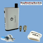 Kanger-Nebox-e-cigarette-60w-Kangertech-contents
