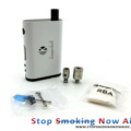 anger-Nebox-e-cigarette-60w-Kangertech-contents-483x400
