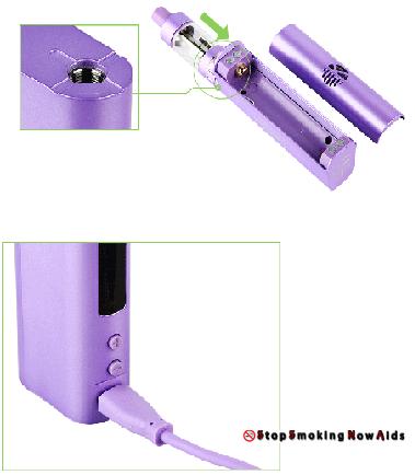 subox starter kit accessories2