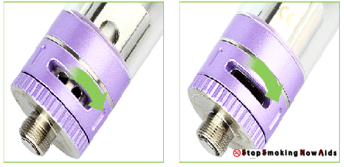 subox starter kit accessories3