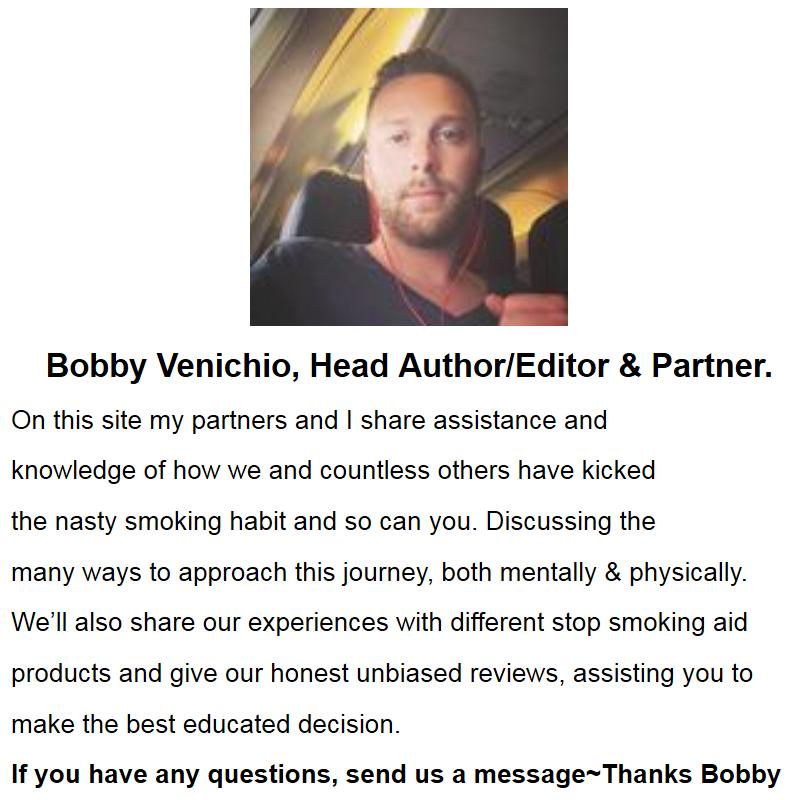 new-bobby-bio-big2