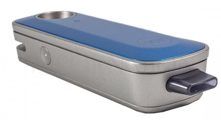 a firefly multiple color2 Vaporizer