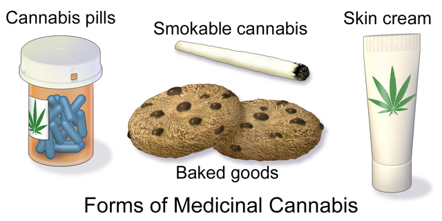 a-cannabis_medicinal