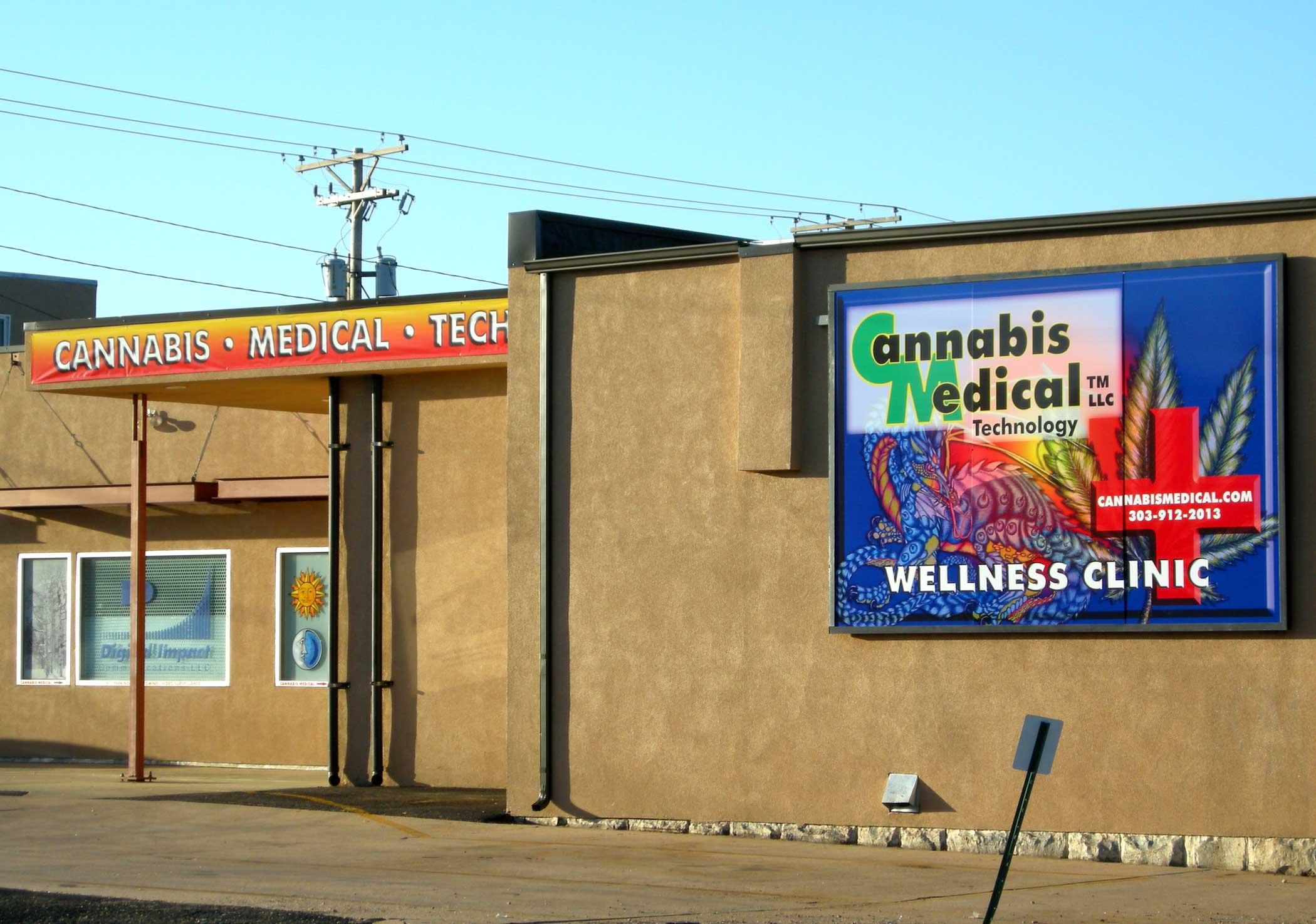 medicalmarijuana-denverco