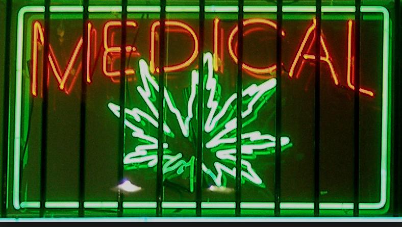 a-medical-marijuana