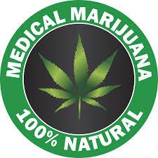 a-medical-marijuana2