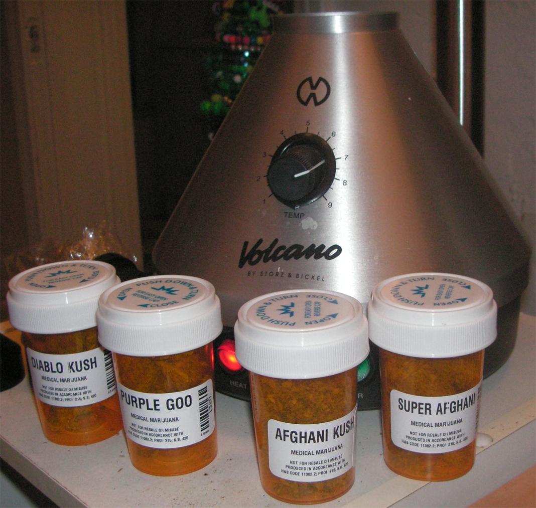 volcano-vaporizer-medical_thc