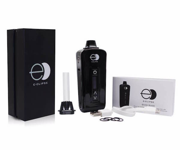 e-clipse-dry-herb-vaporizer-kit-accessories