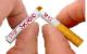 aaaa quit smoking