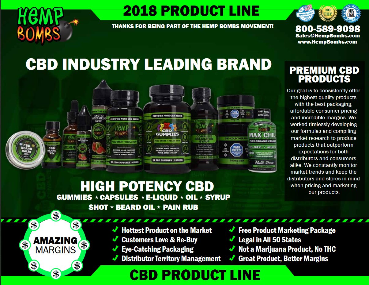Cw hemp coupon code